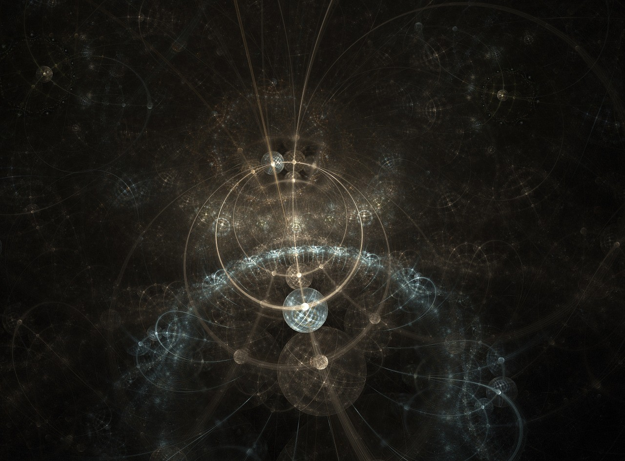 Want To Learn Quantum Theory Quantum Theory Explained
