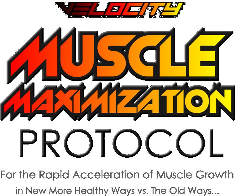 Muscle-Maximization-Protocol-1