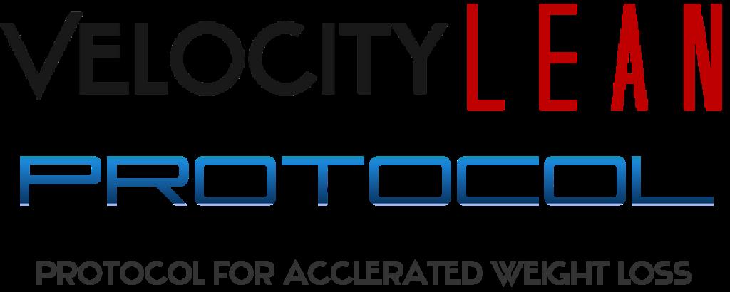 VELOCITY-LEAN-PROTOCOL-1024x410-1
